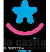 La Casita Toys - Vistasur