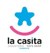 La Casita Toys
